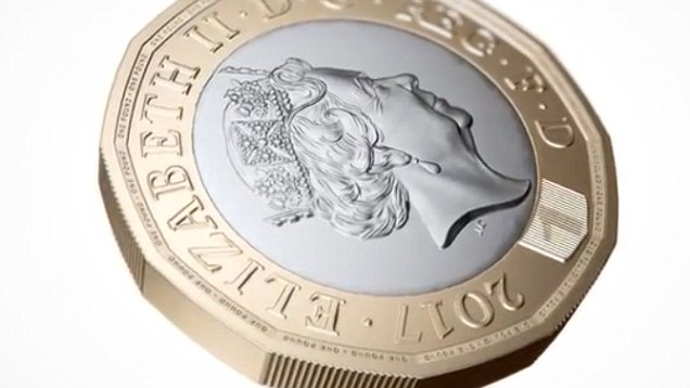 one-pound-coin-hologram