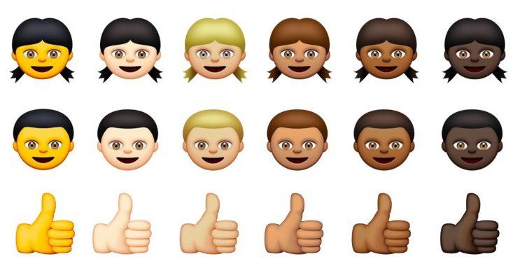 people-emoji
