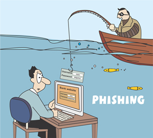 phishing-google