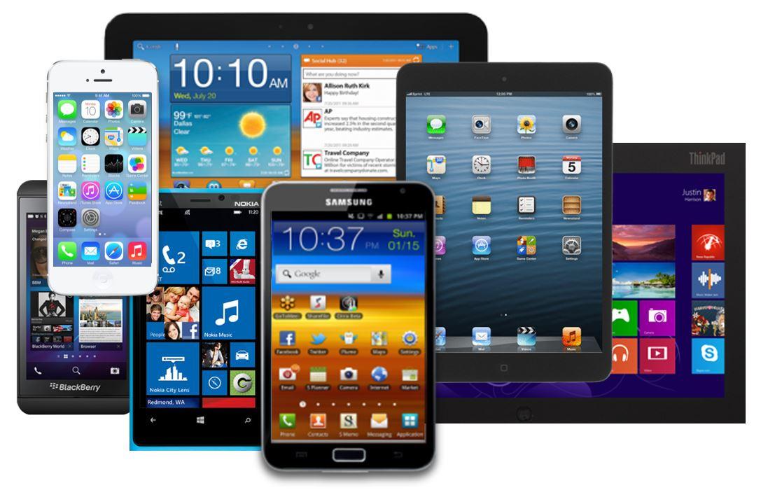 smartphone-device