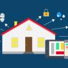 Smart-house-gadgets