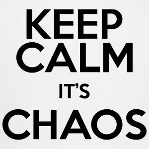 chaos-IT