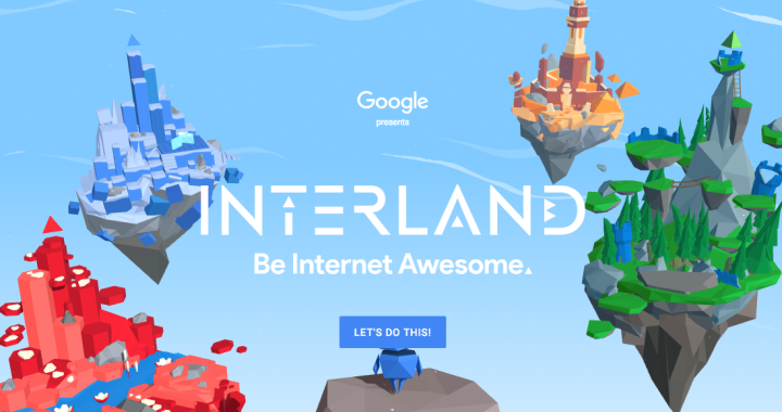 google-game