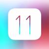 ios11-FEATURED