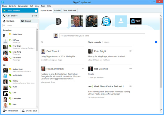 skype-old-layout