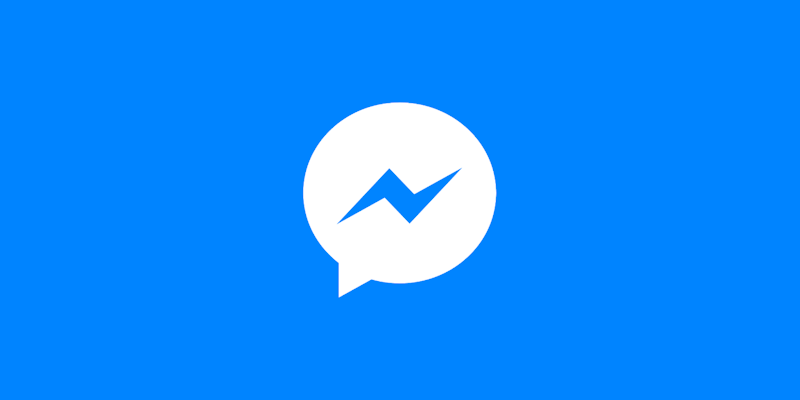 Facebook-Messenger-Lite-Feature-Image