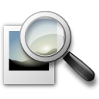 hover-zoom-icon