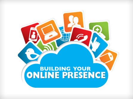 how-to-build-your-Online-Presence