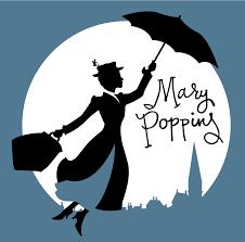 siri-mary-poppins