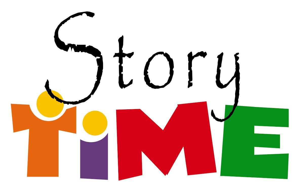 story-time-siri