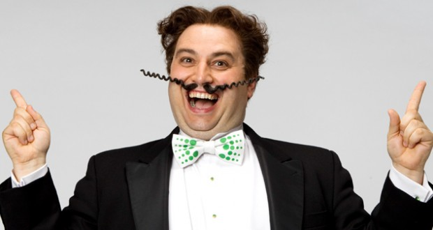 gocompare_advert