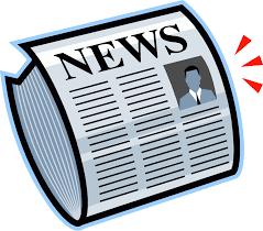 news_social_media