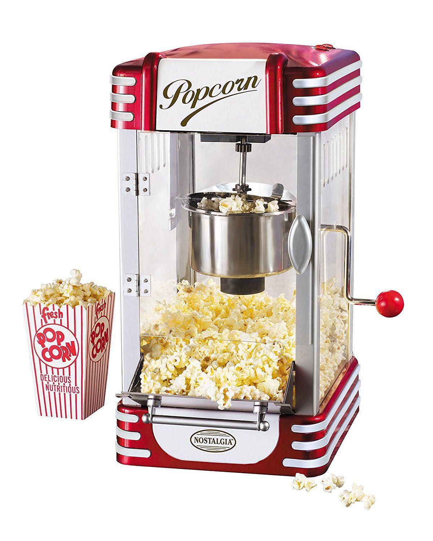 popcorn_maker