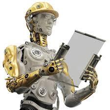 robots_AI