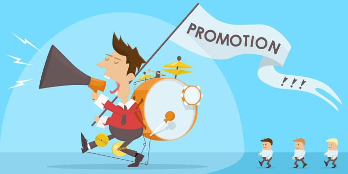 promotion_networking