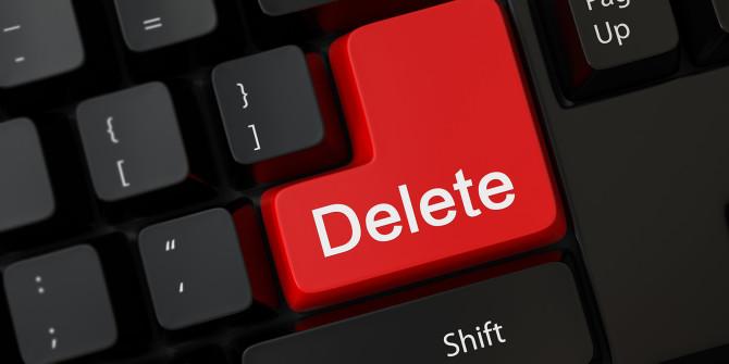 delete_word