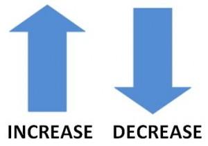 increase_word