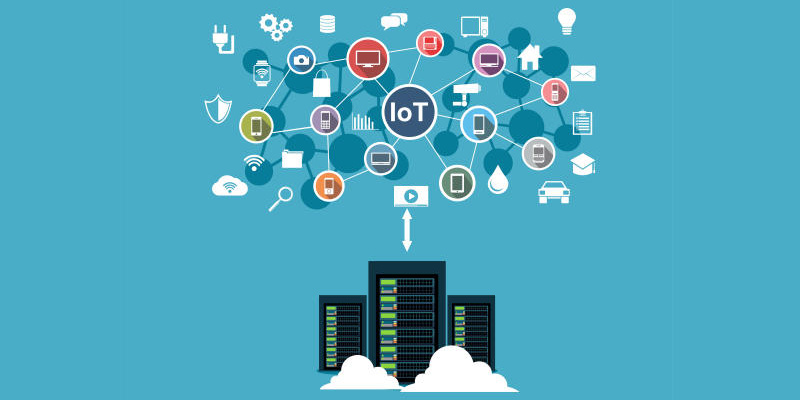 iot-internet-of-things-data-upload