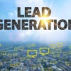 lead-generation-10things-part1-1920-1920x960