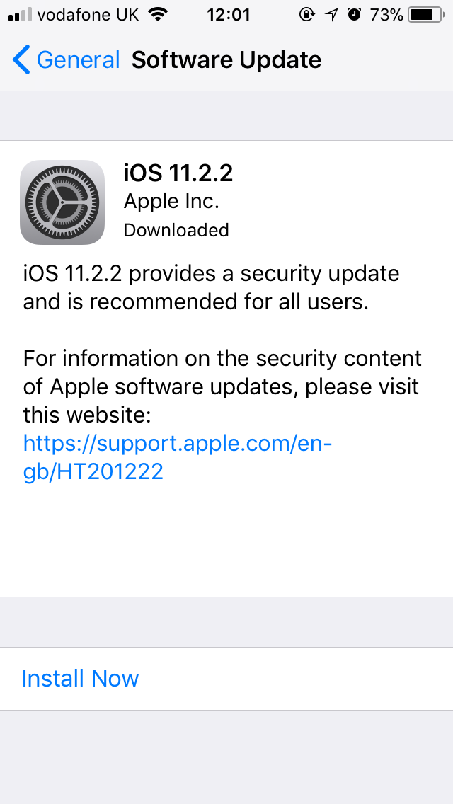 Apple_security_update