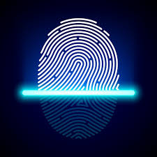 Samsung-fingerprint-scanner