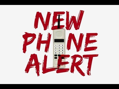 Samsung-new-phone