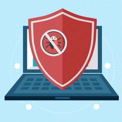 ransomware-fakeAV