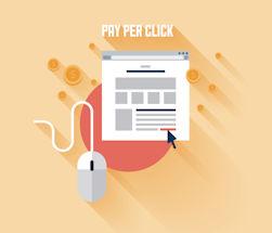 Web SEO Services AdWords