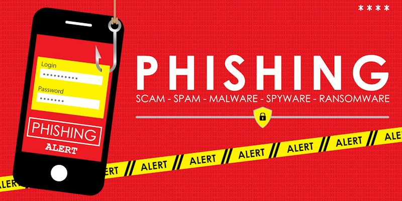 phishing-featured