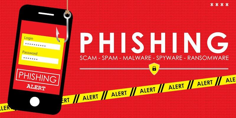 phishing-featured