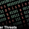 cyber-threat-featured