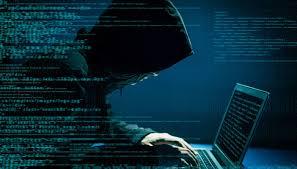 hacker_ransomware