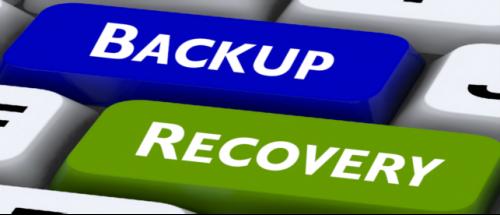 hana-backup-recovery