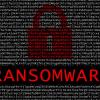 ransomware-padlock-abstract