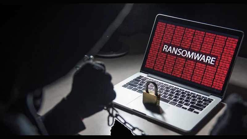 ransomware-protection