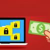 ransomware-ransom