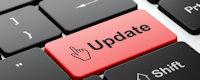 website-update-network-security