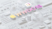 WWDC2018 top announcements
