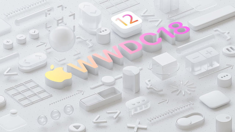 WWDC-FEATURED-IMAGE