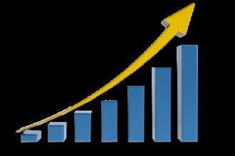growthchart-software-development
