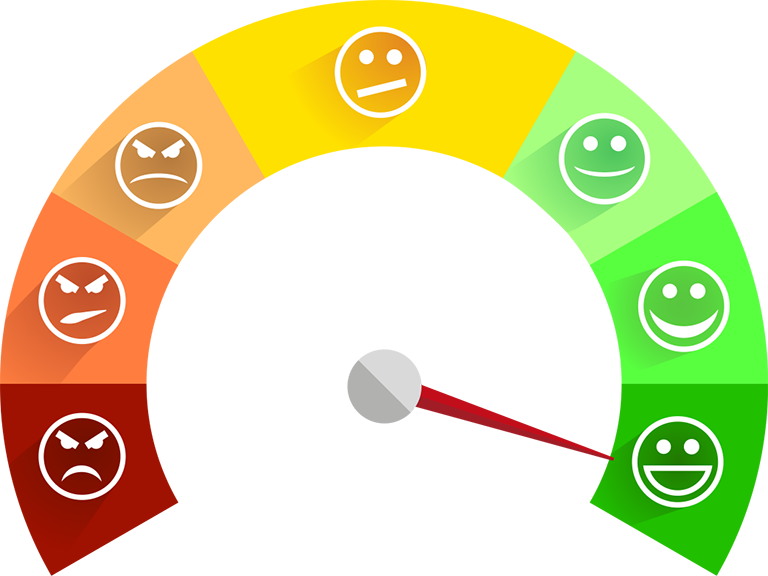 happy-customers-icon-13