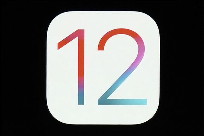 ios12-wwdc