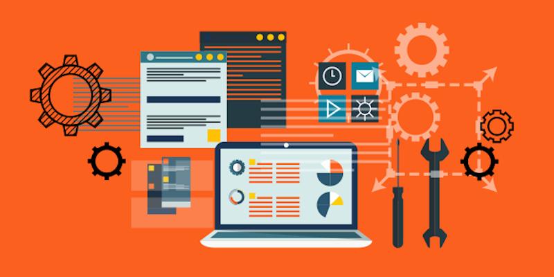 softwaredevelopment-featured