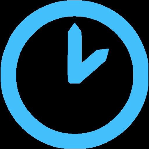 time-software-development