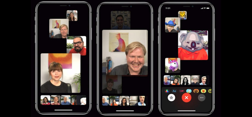 wwdc-group-facetime