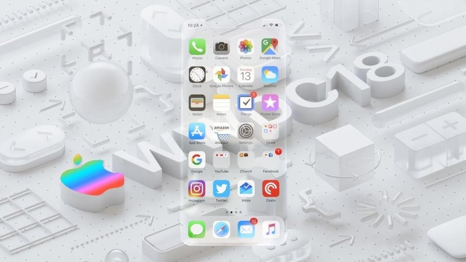wwdc2018-apple