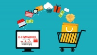 How to get my e-commerce business online