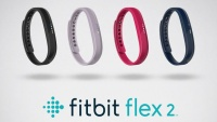 FitBit Flex 2 - My review