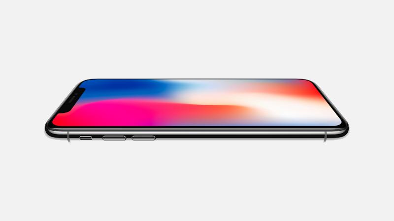 apple-iphonee