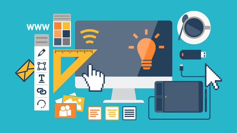 sellerdeck-webdesign